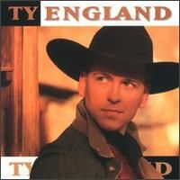 Ty England Country Musicians Country Music Famous Musicians