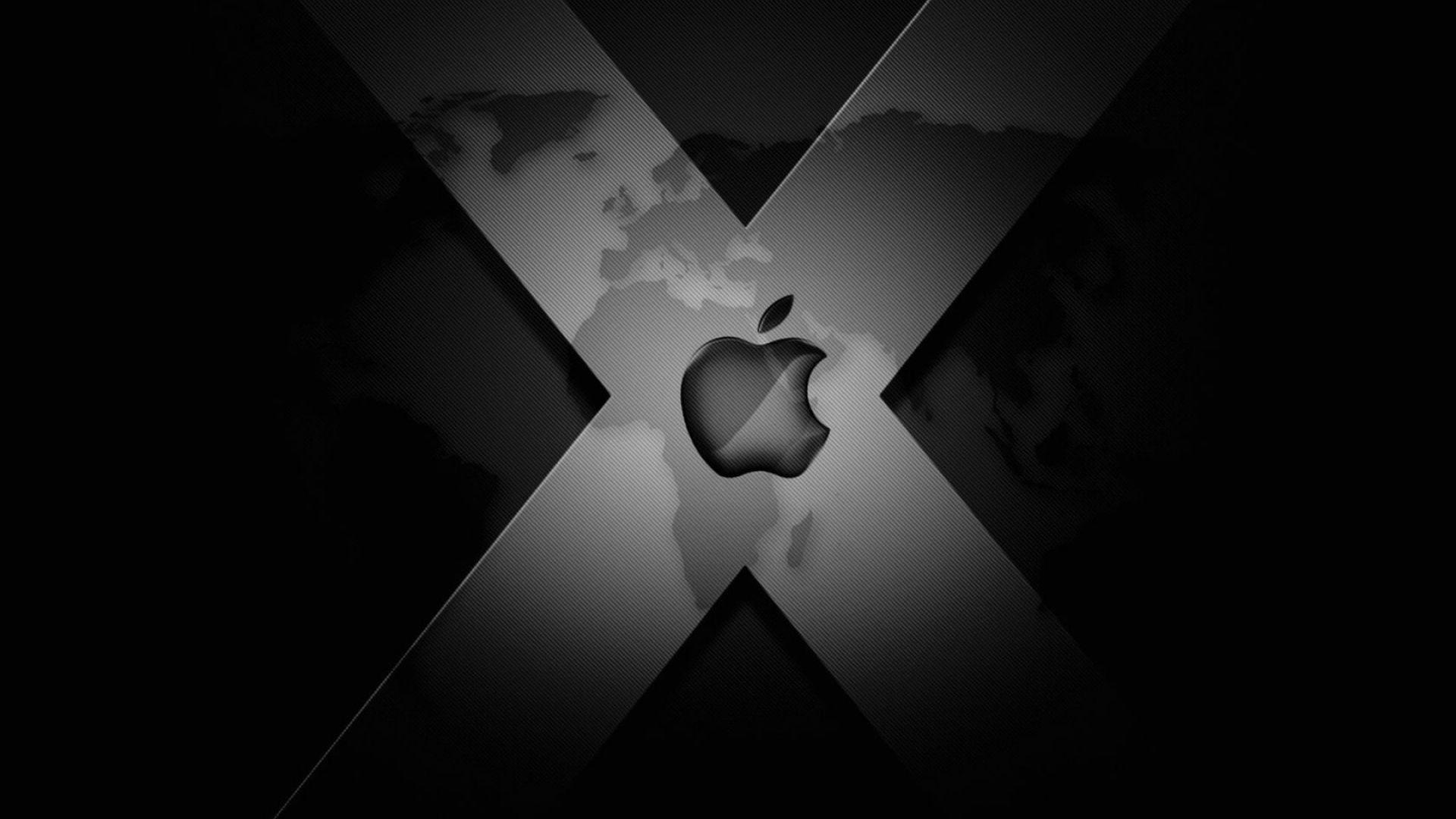 cool apple logos hd. free big x apple logo iphone 6 wallpapers, wallpapers. see more about hd iphone wallpaper, pattern wallpaper and backgrounds. cool logos hd