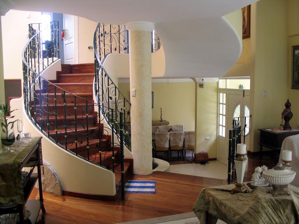 Cuenca Ecuador Real Estate Insider