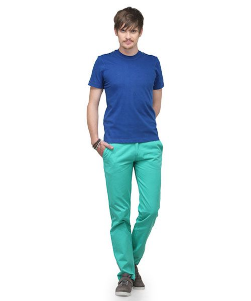 Walk in style with these Chinos! Click here to buy: http://www.yepme.com/Products.aspx?sCatId=1=459=94=Chinos=Bottom%20Wear