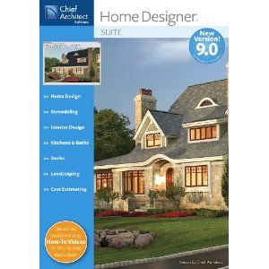 Chief Architect Home Designer Suite 9 0 Download Old Version Software Download Http Www Amazon Home Designer Suite Home Design Software Chief Architect