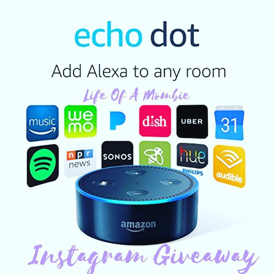 Alexa Echo, Amazon Echo, Alexa Voice
