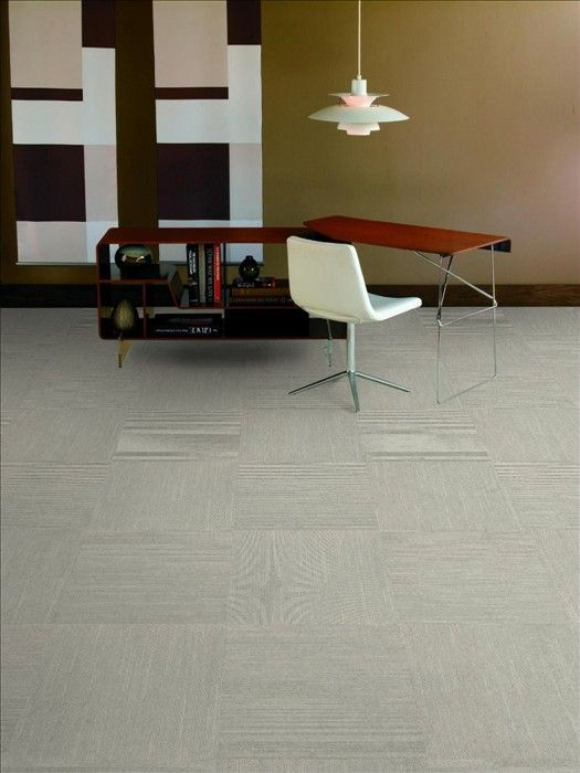 paparazzi v2 tile 59481 shaw contract group commercial carpet and flooring