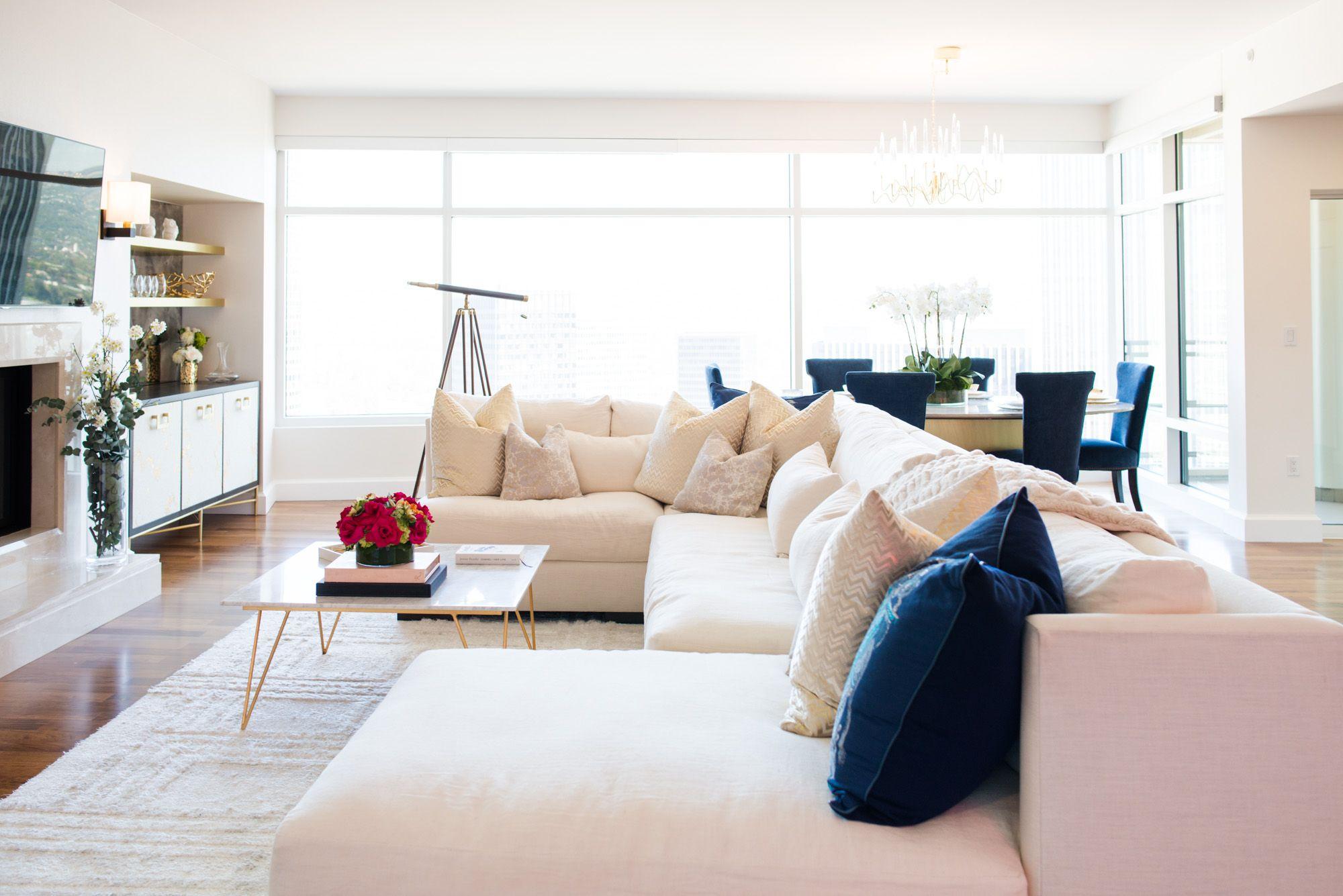 Studio Lifestyle // Family Room | Family Rooms | Pinterest | Studio ...
