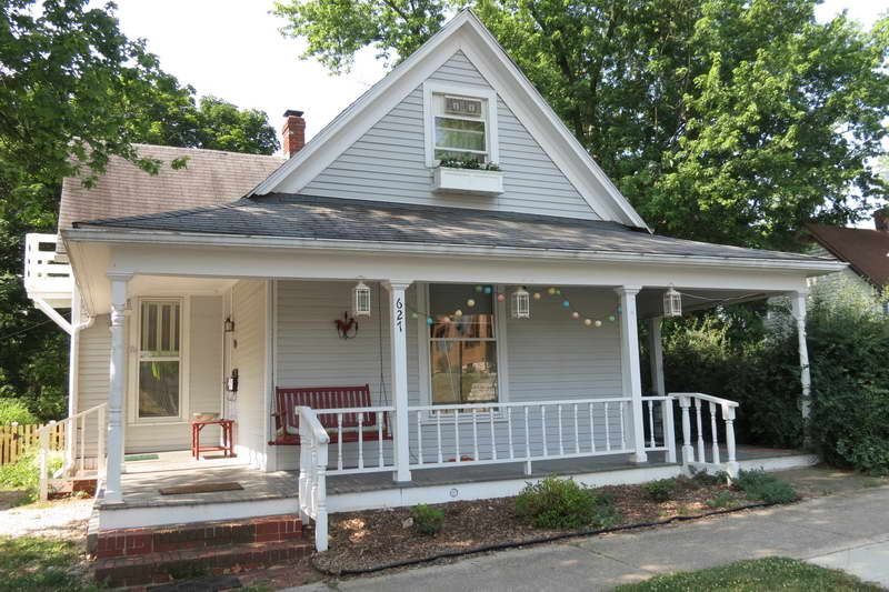 Small Country Homes with Porch | Main Concept of Wrap ...