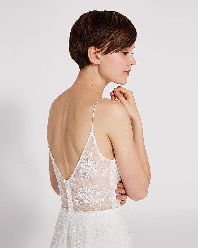 || Christos || Emma and Grace Bridal || Denver Colorado Bridal Shop || #ChristosBridal #bride emmaandgracebridal.com
