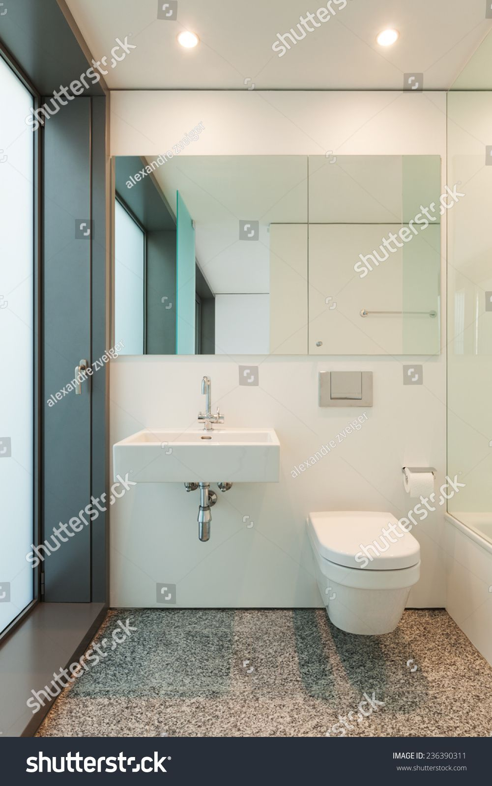Awesome Nice Apartment Bathrooms Ideas For You | Cool ... on Nice Bathroom Designs For Small Spaces  id=40638