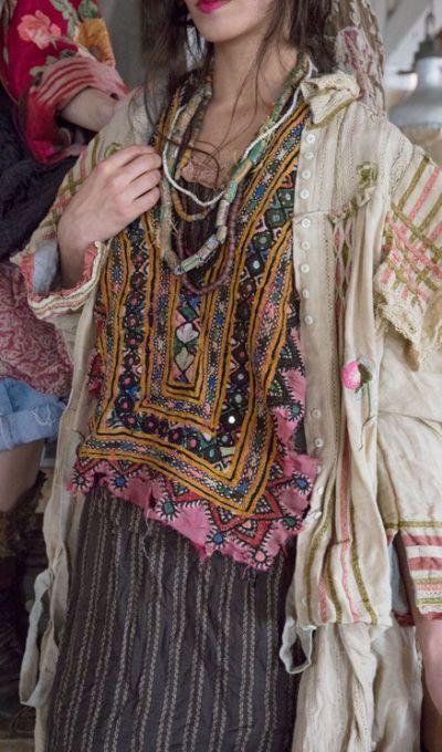 25+ bästa Magnolia Pearl idéerna (mit Bildern)   Hippie ...