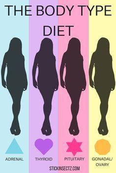 Forza diet pills k2 picture 2