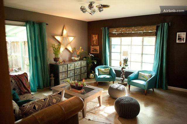 Fancy Western Living Room Western Living Room Furniture Western Living Room Western Home Decor