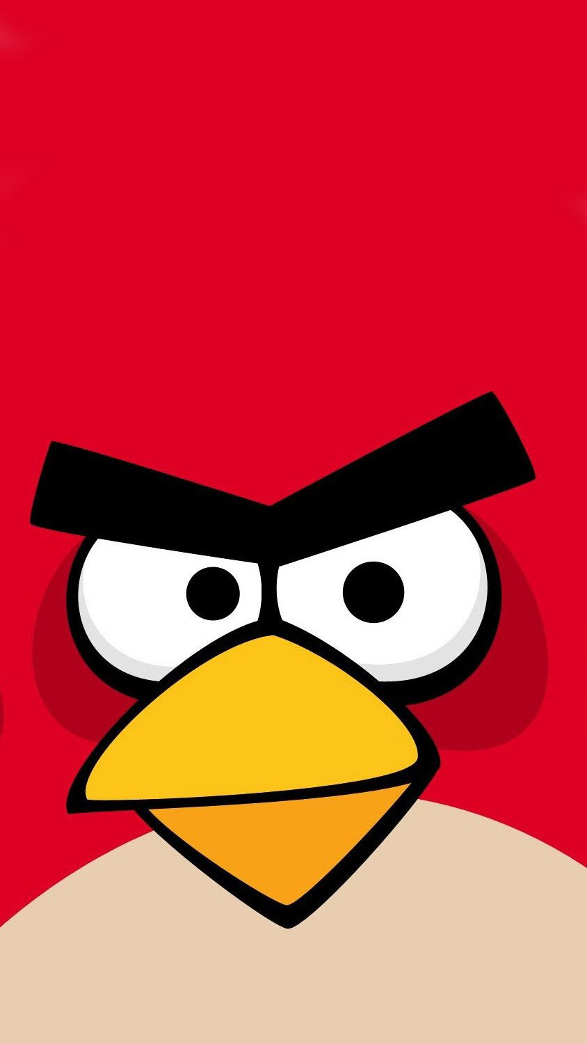 Angry Birds HD Widescreen Wallpapers | Free Computer ...
