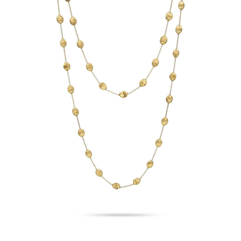 0d7e8c82fb48eb Siviglia Gold Large Bead 47