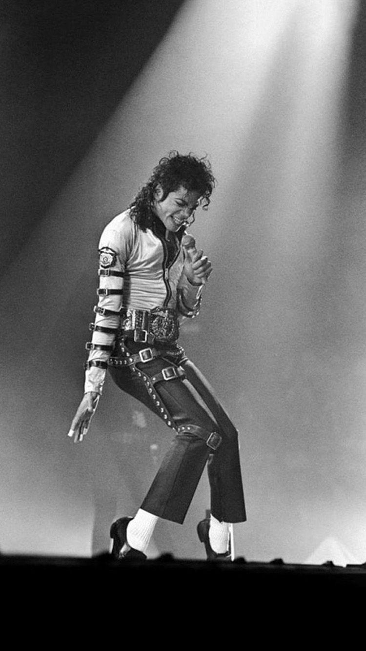Michael Jackson Billie Jean Wallpaper Gallery Michael Jackson Poster Photos Of Michael Jackson Michael Jackson Wallpaper