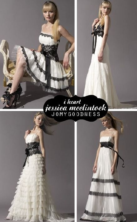 jessica mcclintock wedding gowns | Wedding Boston | Pinterest ...