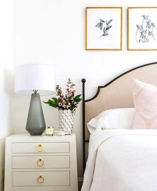 Master Bedroom Remodel Ideas, When You Are Considering