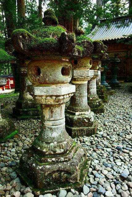 Nikko-Tosyogu