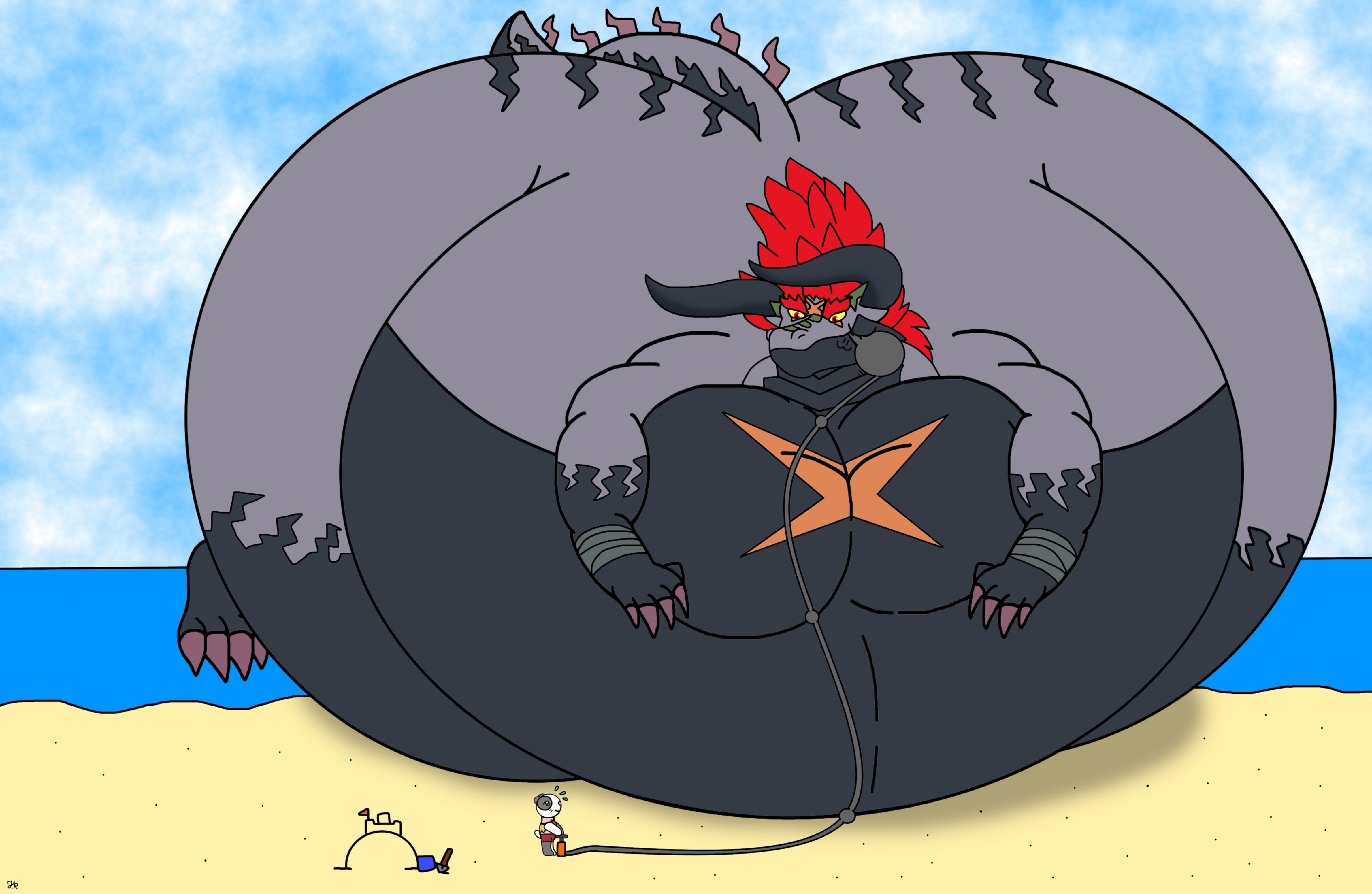 30++ Wolf inflation ideas in 2021