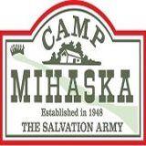 camp minaska - Google Search