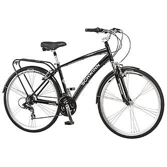Best Hybrid Bikes Under 500 Bike Schwinn