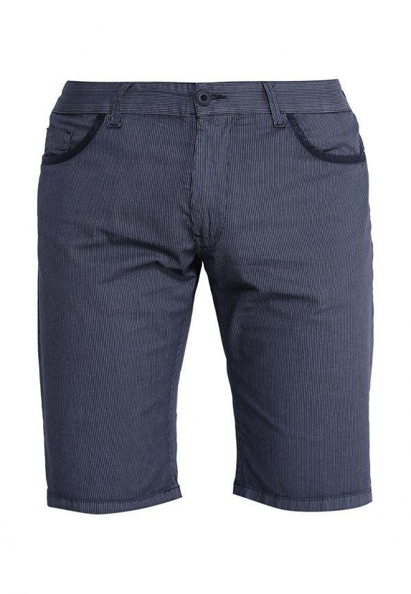 Повседневные шорты  #Мужская одежда, Одежда, Одежда, обувь и аксессуары, Шорты