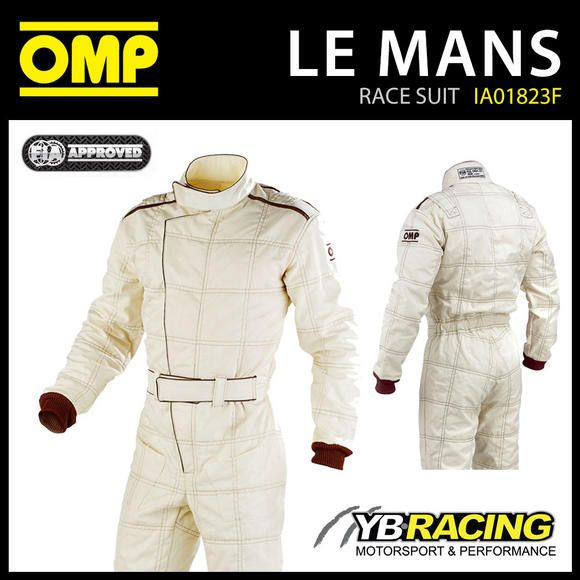Omp Dealer Omp Racing Omp Roll Cages Omp Racewear Suits Racing Roll Cage