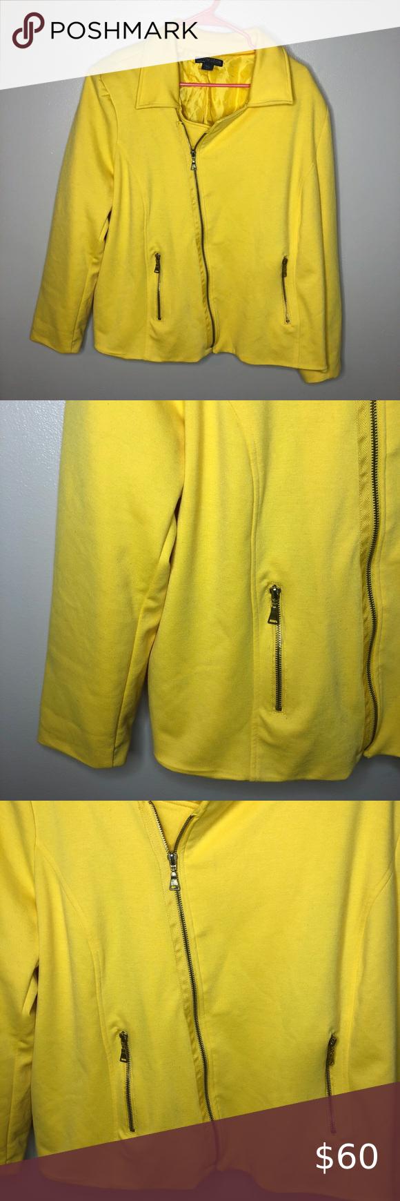 Covington Yellow Jacket Jackets Jacket Brands Wool Winter Jacket [ 1740 x 580 Pixel ]