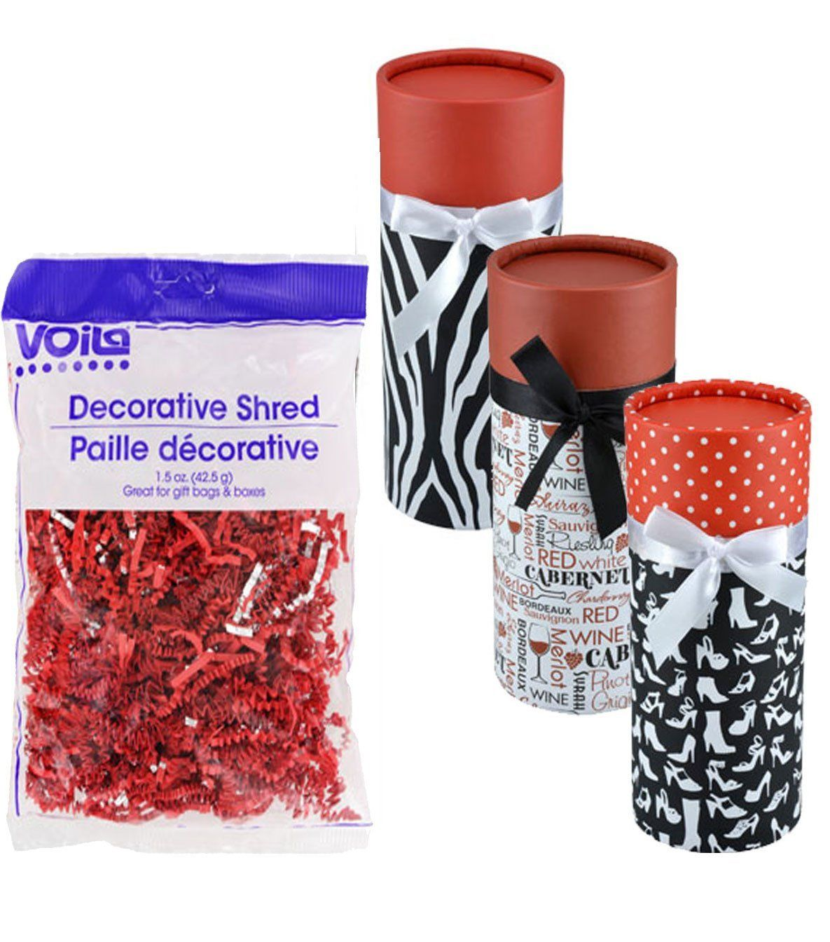 Gift giving essentials celebrate a special occassion with