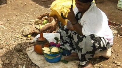 Fresh nitir kibe | Ethiopia Everyday | Ethiopia, Fresh