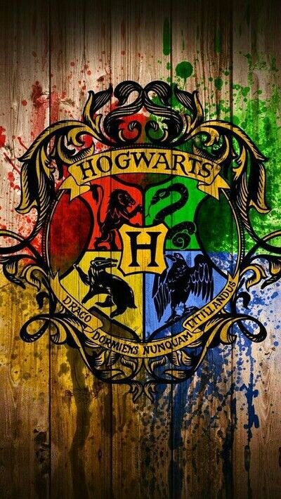 Gryffindor Harry Potter Nom Harry Potter Hogwarts Demeur