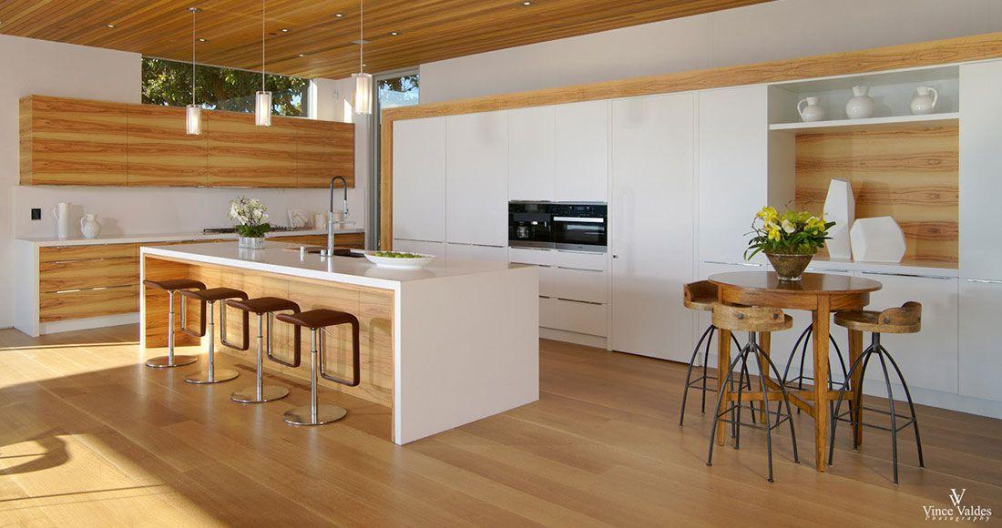 Best Wide Plank White Oak Flooring Wide Plank Flooring 400 x 300