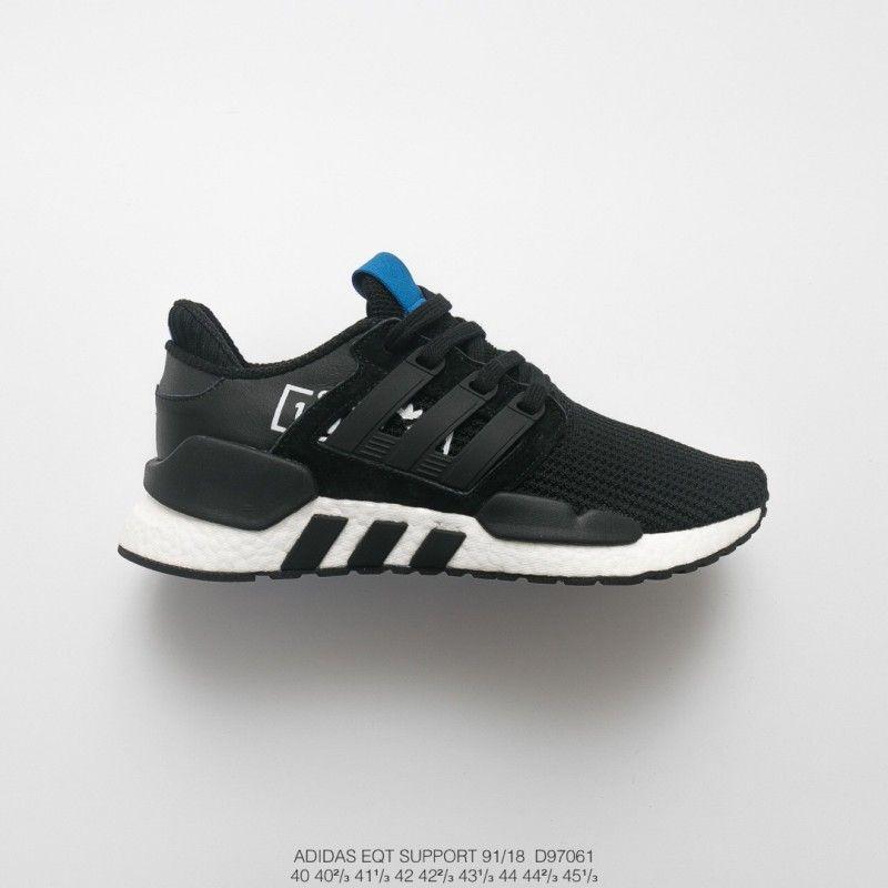 Adidas Eqt Mens Sale,Adidas Eqt All Black Mens,D97061 FSR Mens ...
