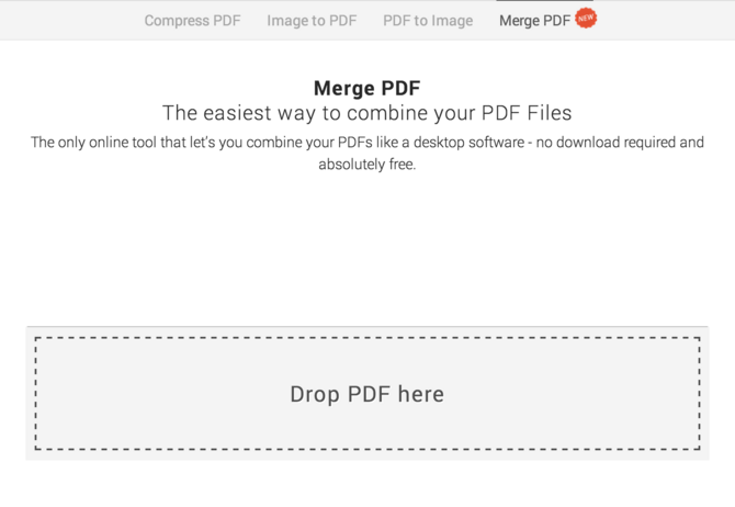 How To Merge Pdf Files Pdf Helpful Hints Merge