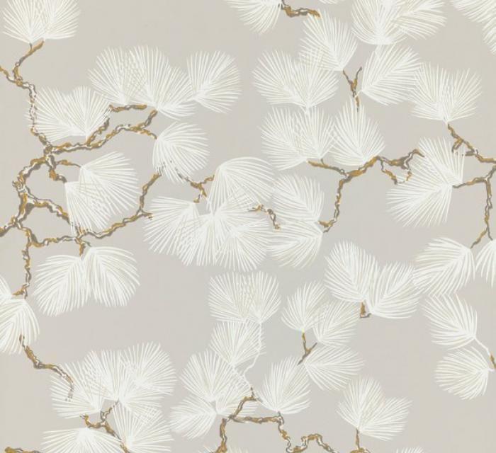 Best Pine Tres Tintas Barcelona Design Wallpapers Mit Bildern Produkt 400 x 300