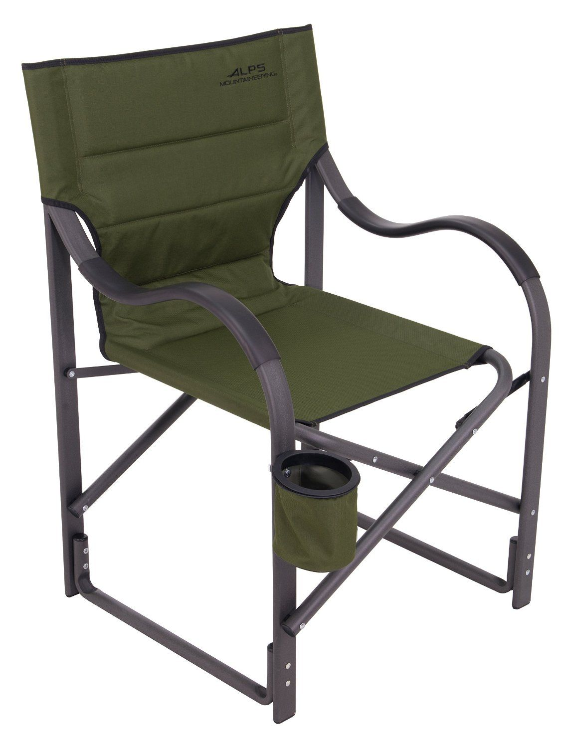 Robot Check Camping chairs, Outdoor chairs, Folding