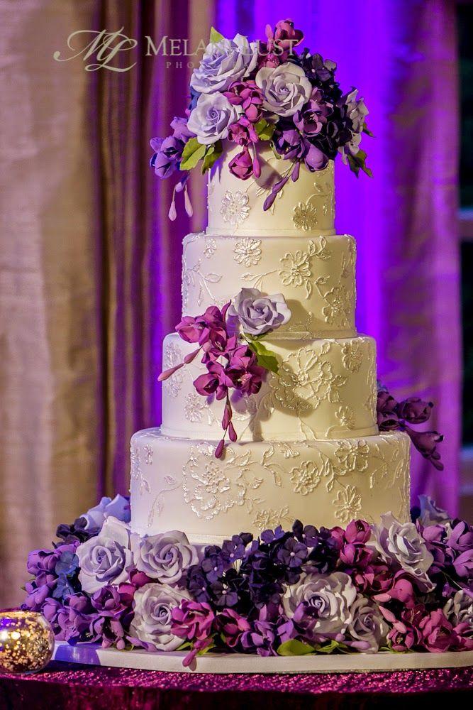 ana parzych ct wedding cakes wedding cakes pinterest wedding