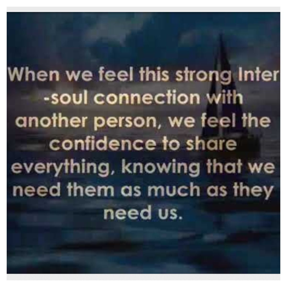 Love Each Other When Two Souls: Best 25+ Kindred Spirits Ideas On Pinterest