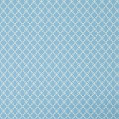 Baby Blauw Behang.Babyblauw Behang Met Wit Parelmoer Raster Niet Meer Leverbaar