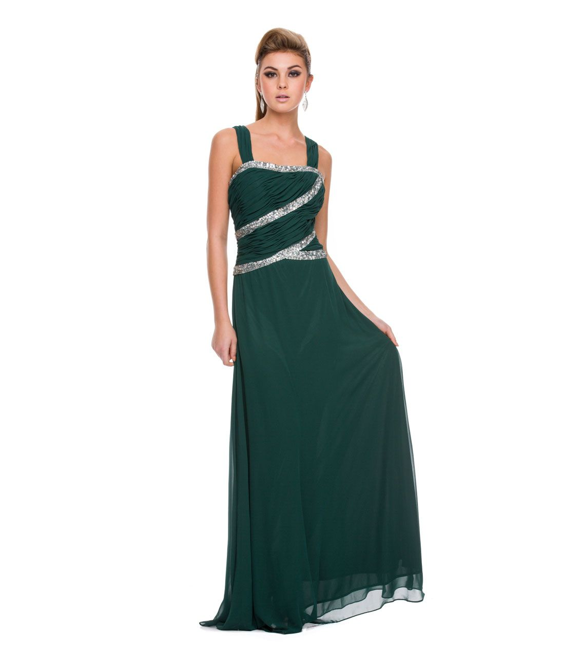 100   Great Gatsby Prom Dresses for Sale | Prom dresses, Hunters ...