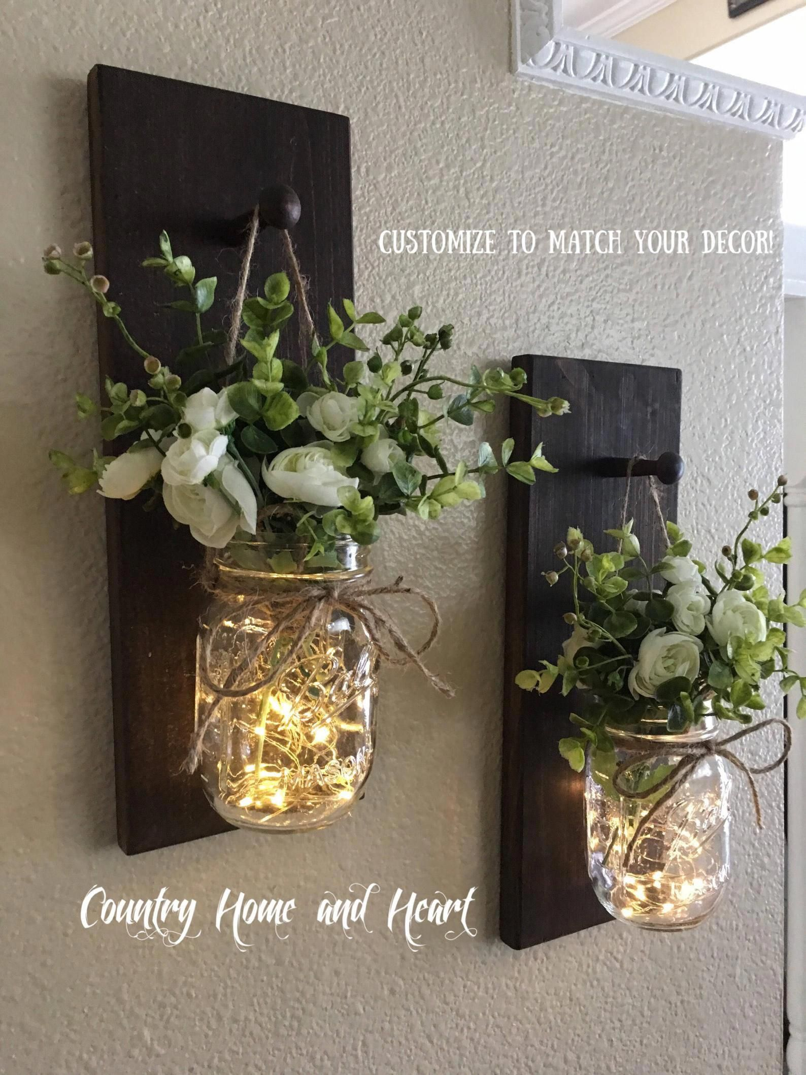 Fantastic home decor advice detail are available on our ...