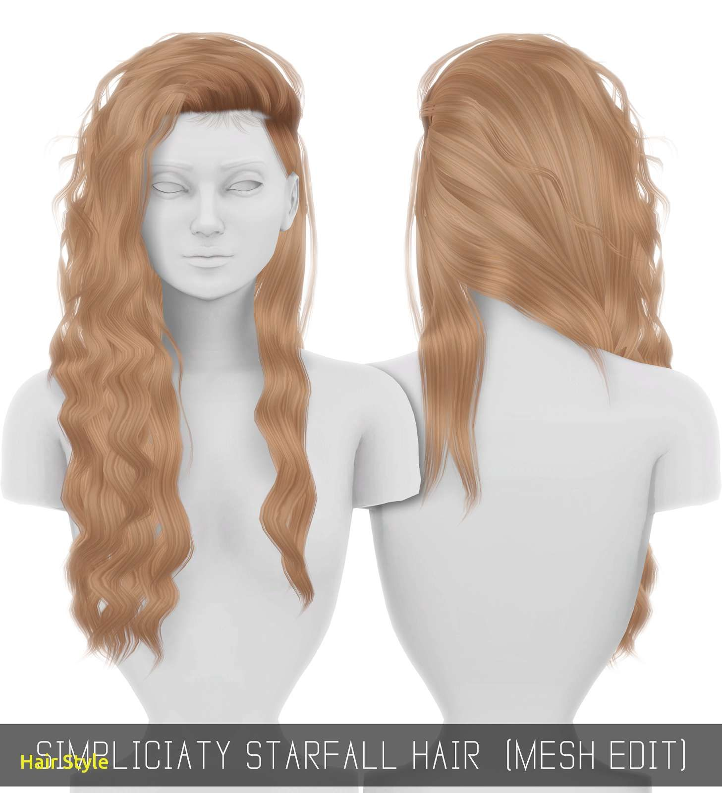 Super Die Sims 4 Hairline Sims 4 Sims 4 Sims 4 Teen Sims 4 Mods