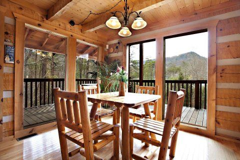 Pigeon Forge Cabins And Gatlinburg Cabin Rentals Search Gatlinburg Cabin Rentals Cabin Rentals Cabin
