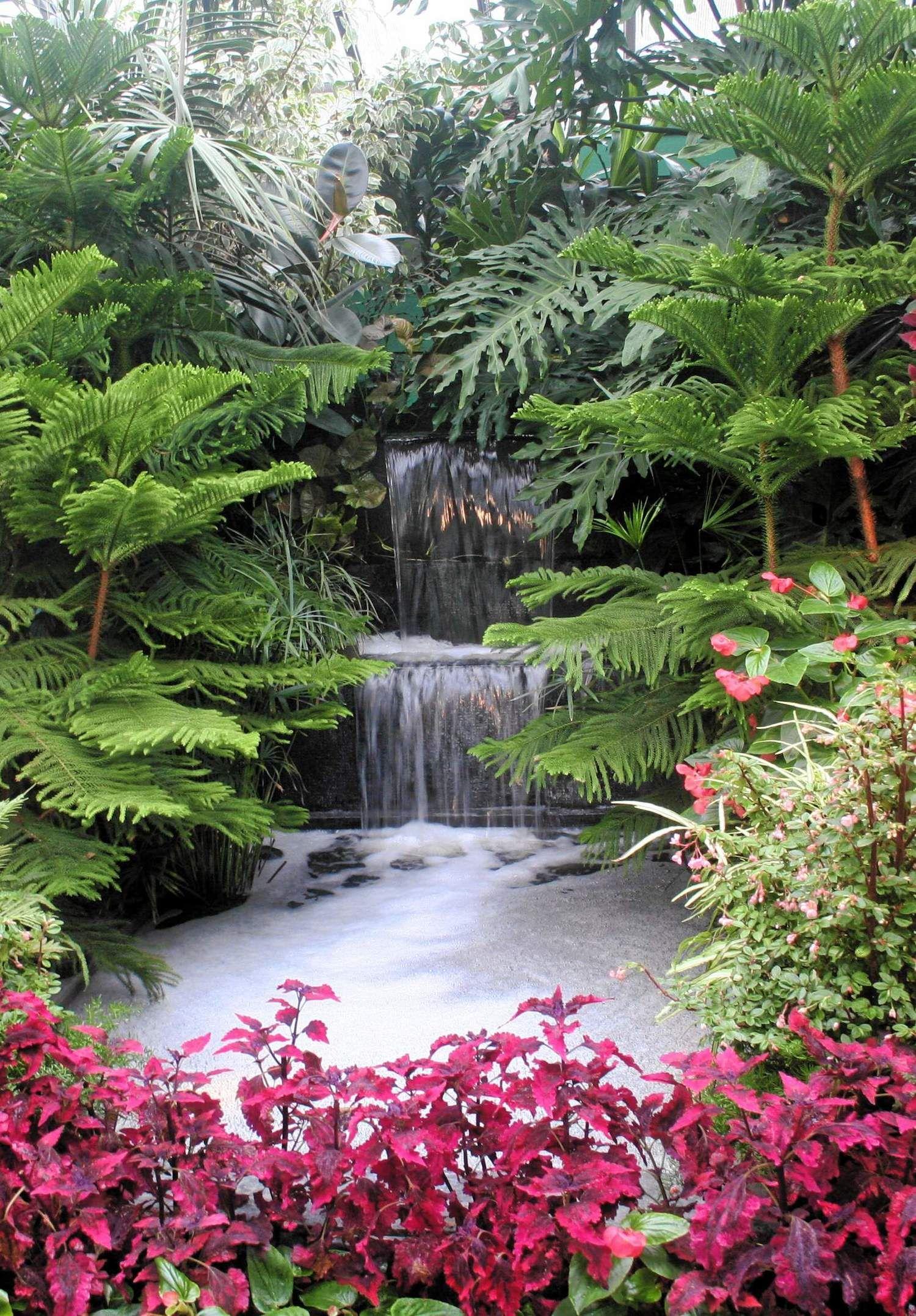 Verzauberkunst Gartenteich Ideen Das Beste Von Pinspiration - 90 Stylish Backyard & Garden