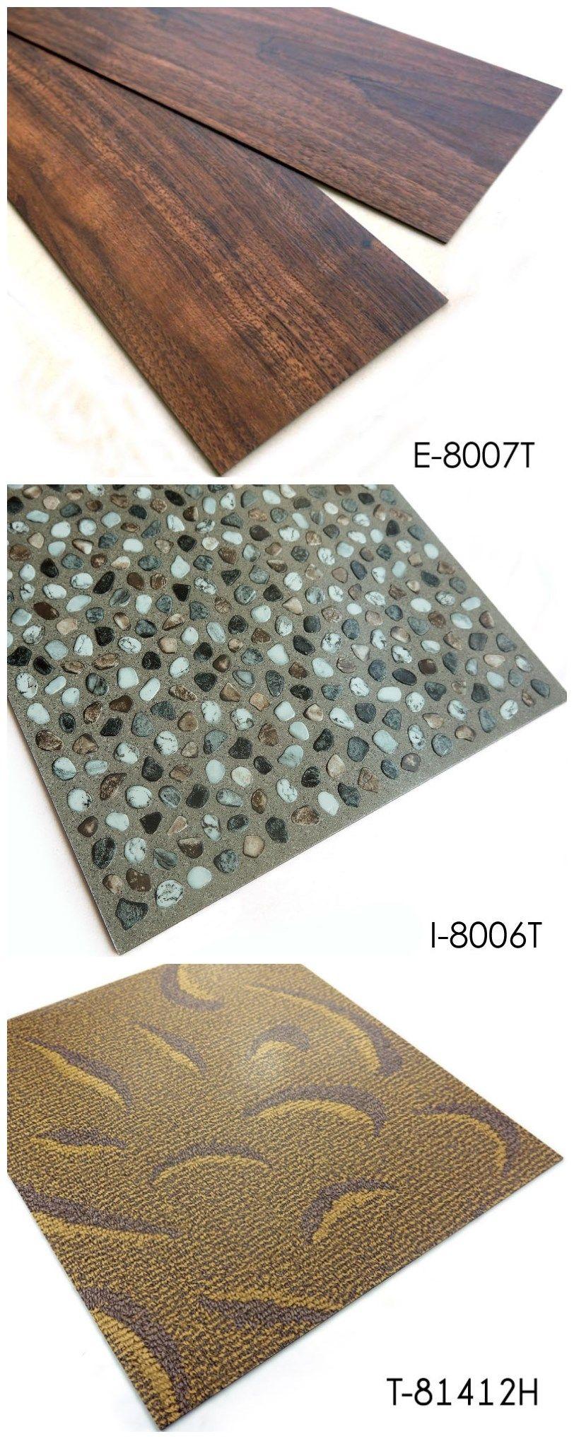 High Quality And Waterproof Pvc Flooring Pvc Flooring Vinyl Flooring Vinyl Sheet Flooring