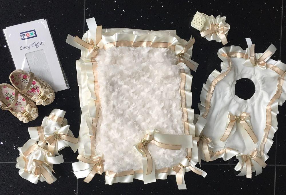 Gorgeous Diamante BodySuit Romper Ruffles Bow Jazziejems Boutique
