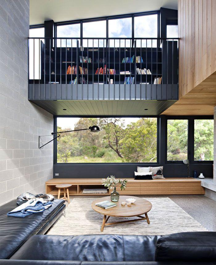 32kitchen design awards 2019 in 2020 Minimalism interior