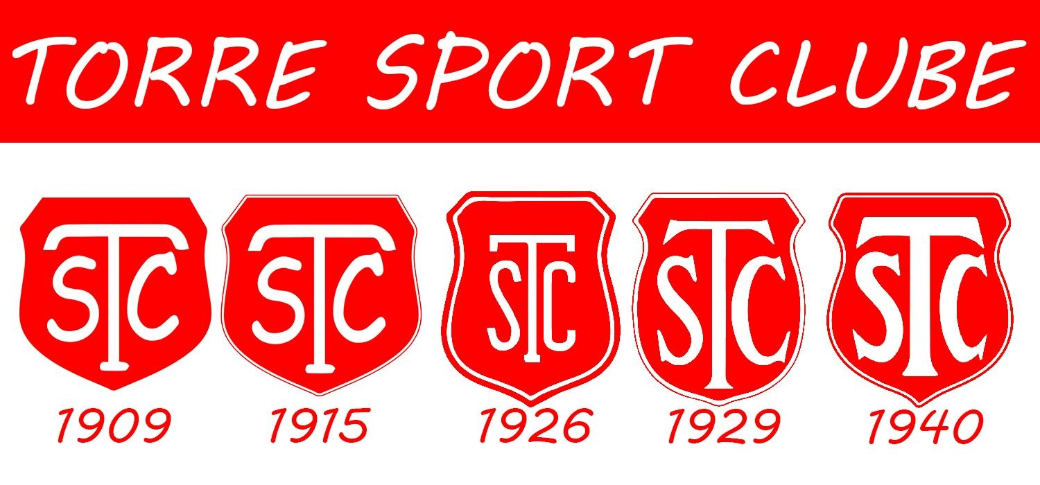 Pin by herry zhang on Football Club Badge Evolution Club