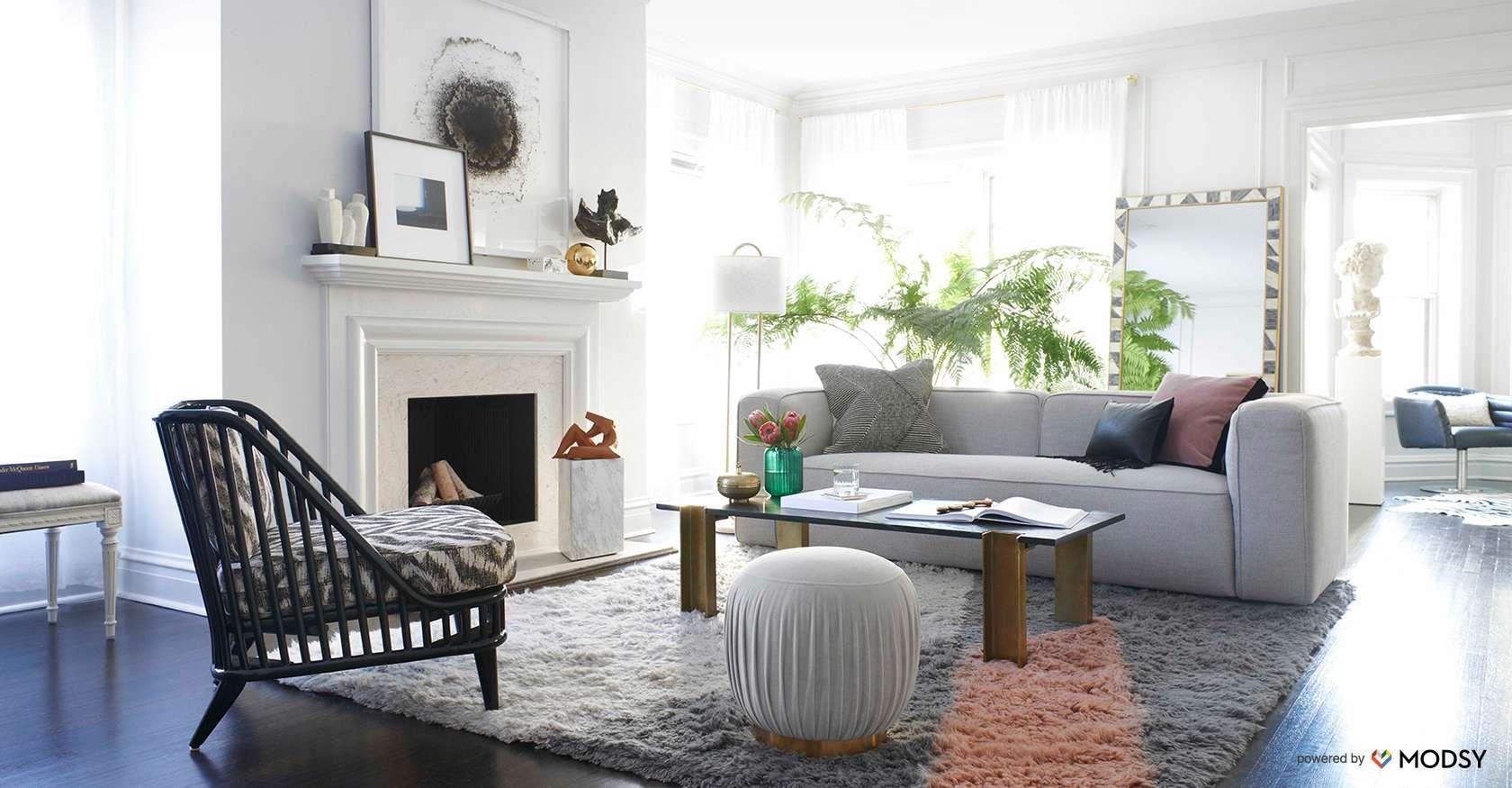 Best Virtual Room Designer Cb2 Interiors Small Apartment 640 x 480