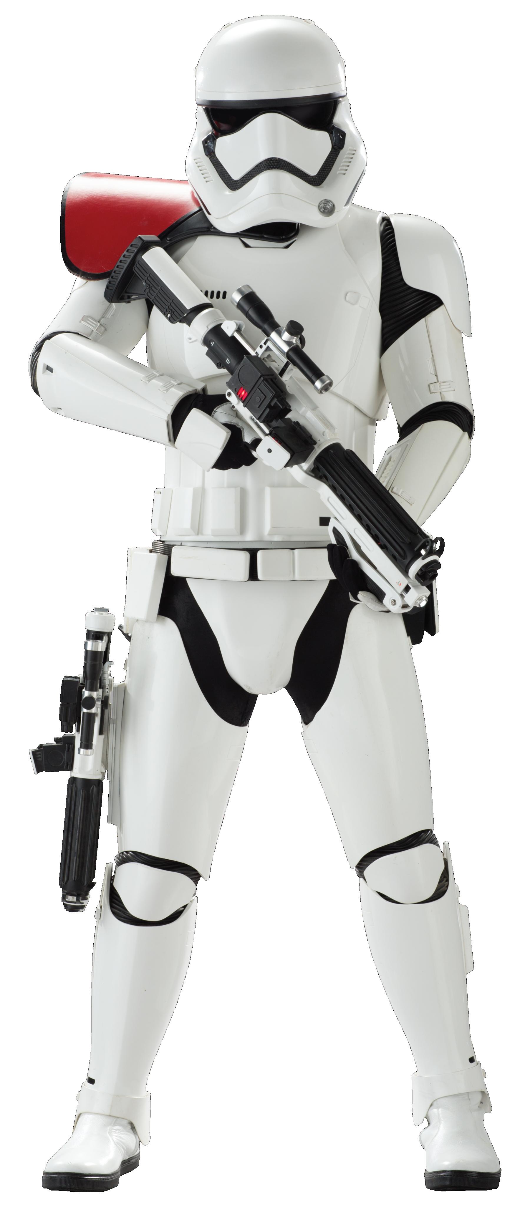 First Order Stormtrooper Armor Stormtrooper Star Wars Trooper Star Wars Stormtrooper