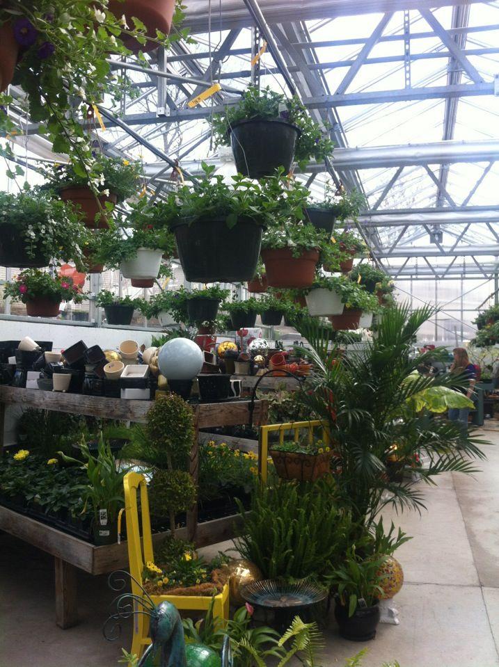 Smith Acres In Niantic Ct Acre Niantic Garden Center