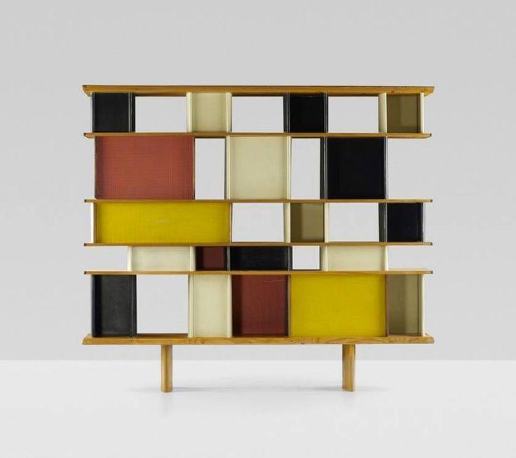 6fb3847d99bf1d4f999564d505e619 Mcm Furniture Design Jpg 736 654 Mid Century Furnituremondrianfurniture